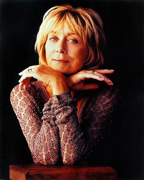 ltp-gillian-lynne-colour-bio_500